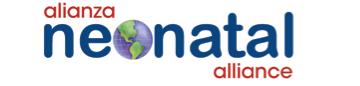 Newborn Alliance logo