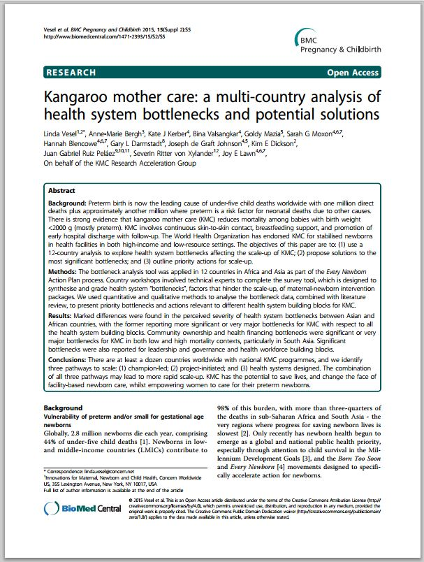 an analysis of health care system in many countries A framework for systems analysis in health care was developed and applied in a health care setting to provide a clear structure,  tronic record system [11].