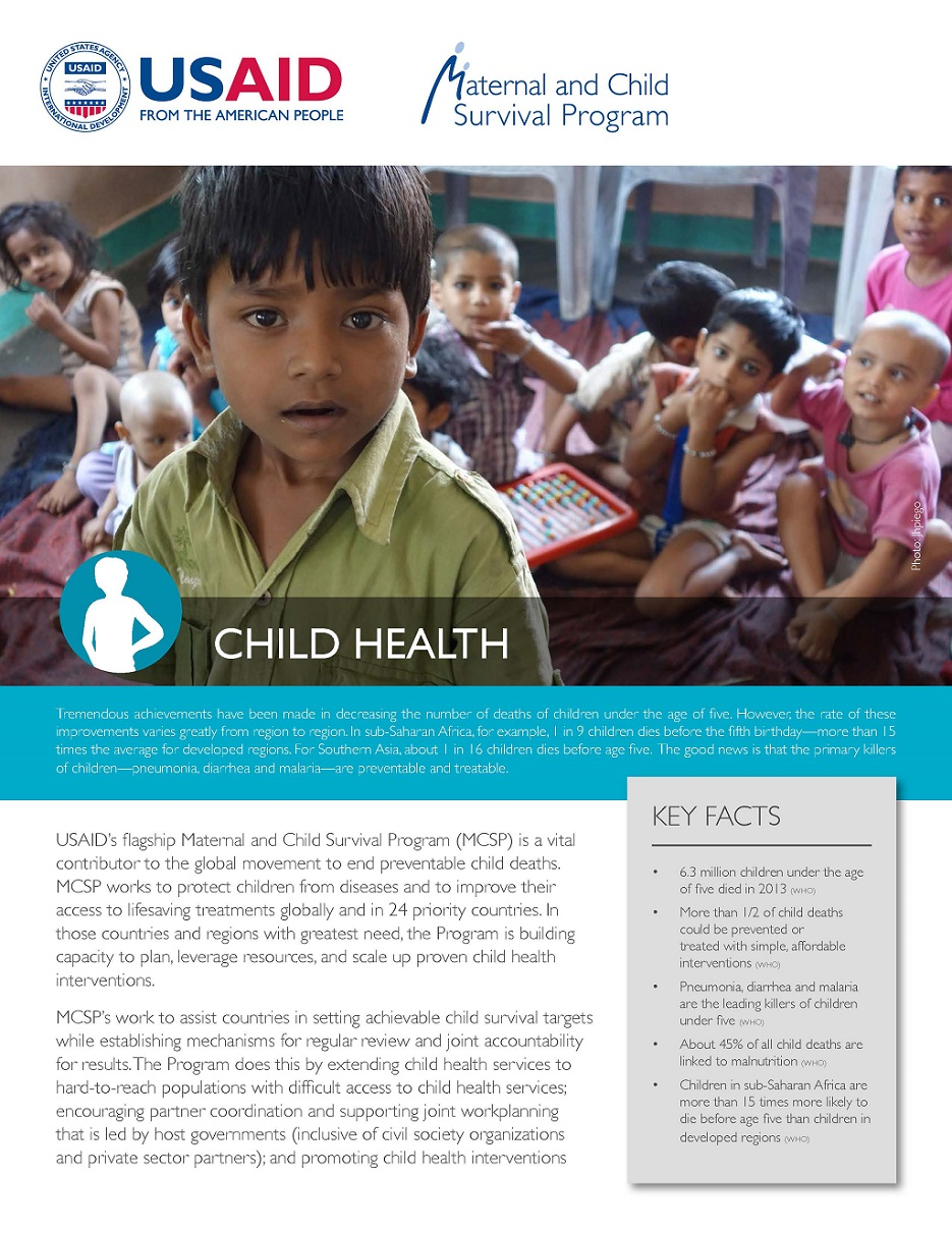 health factors impede child development Child development definition it is the maturation of the function & acquisition of a variety of skills for functioning optimally in a society a loving and supportive environment would help to develop confidence.