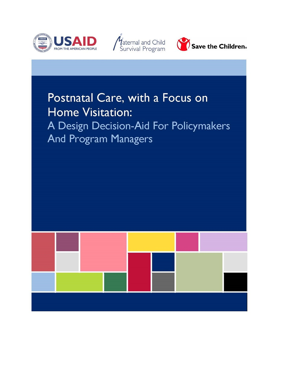 postnatal care Postnatal care offers a wide range of services from post natal massage,binding,iaim,baby massage class in hong kong.